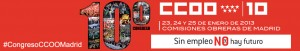 1575031-10_Congreso_CCOO_Madrid