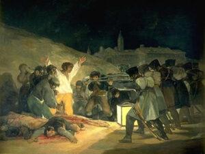 Goya_dos_de_mayo