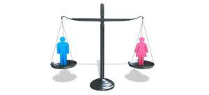 indice-de-igualdad-de-genero-2012