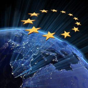 formacion europa