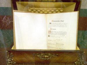 Constitucion_espanola_1978
