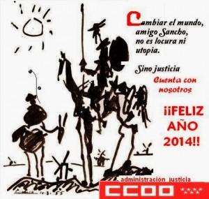Feliz 2014