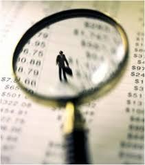 evaluacion cheque