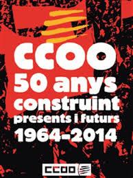 50 aniversario conc