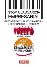 2123375-Cartel_Jornada_Mundial_del_Trabajo_Decente_Version4