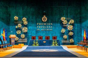 premios-princesa-de-asturias-2015